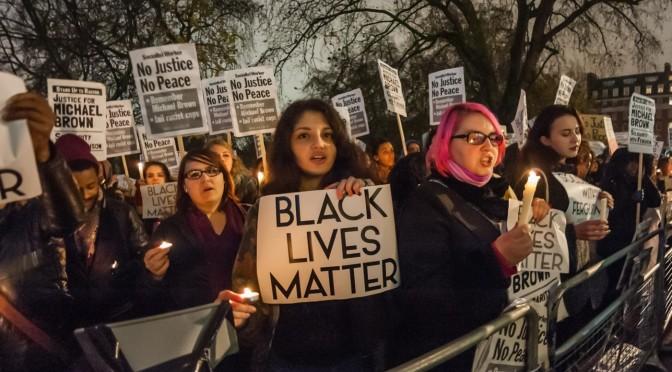 Racismo y clase