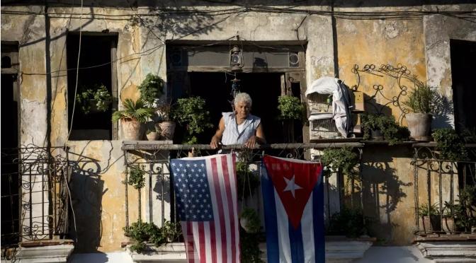Cuba, i ara què?