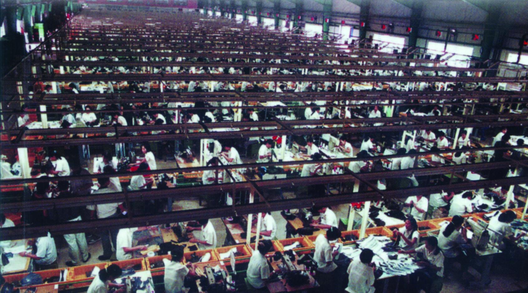 La clase trabajadora en el siglo XXI   marx21.net