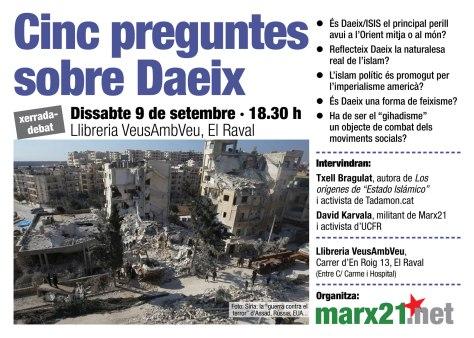Xerrada_Daeix_09-11-17_FB_