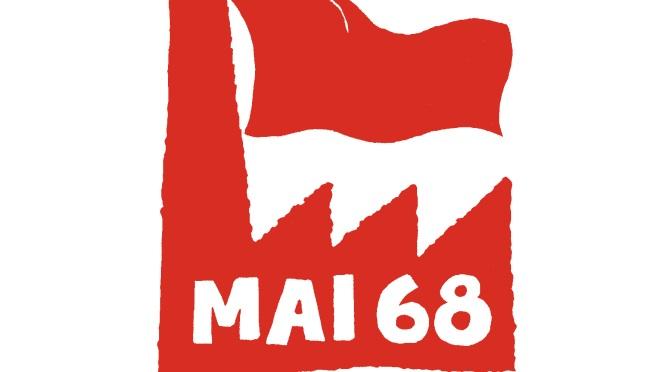 Mayo 68: Cuando otro mundo fue posible