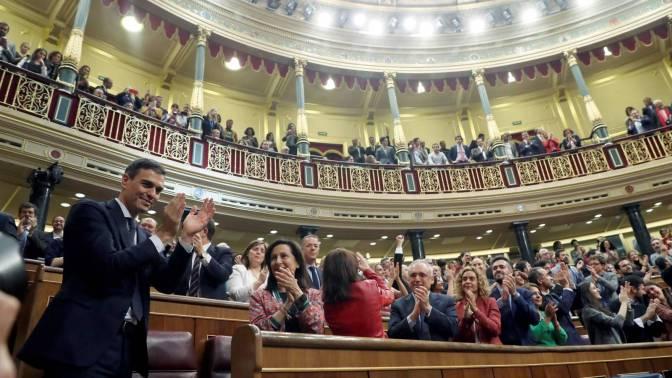 M. Rajoy s'ha anat: i ara què?