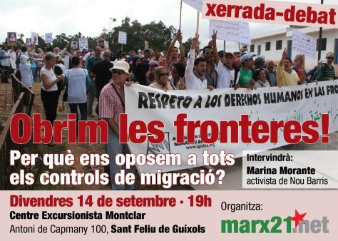 Cartell_Xerrada_Controls_immigració_S Feliu_14-09-18b.jpg