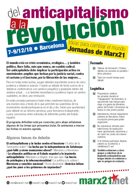 Jornadas2018_anuncio1