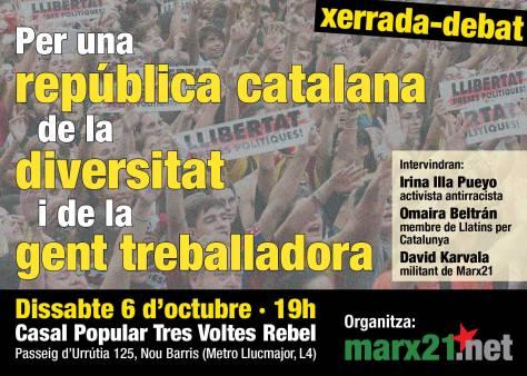 Cartell_Xerrada_República_diversitat_06-10-18_web