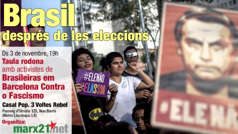 Cartell_Xerrada_Brasil_03-10-18_email.jpg