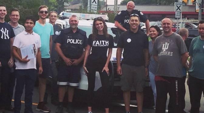Canadá: la ultraderecha se hace visible en las elecciones municipales