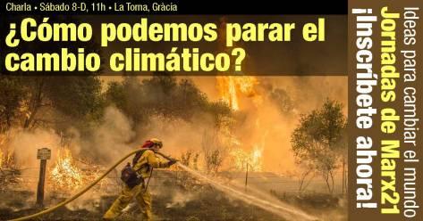 canvi_climatic