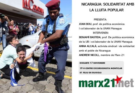 SFG_Nicaragua