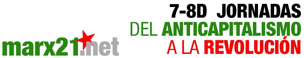 marx21.net