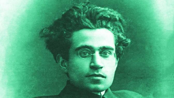 Antonio Gramsci: Guía Anticapitalista