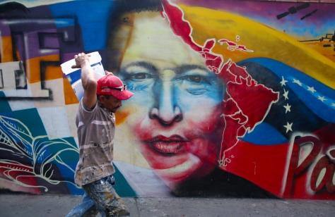 Chavez_cubo.jpg