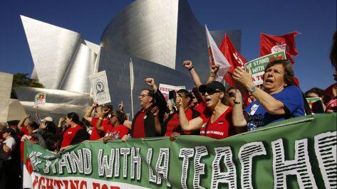 la_teachers_strike_1