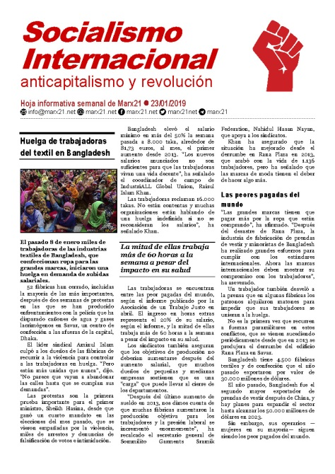 si 05_page_1