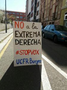 23M_Burgos 2