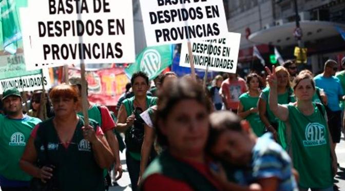 América Latina en tiempos del imperialismo