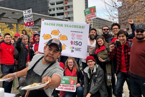 tacos_for_teachers_LA