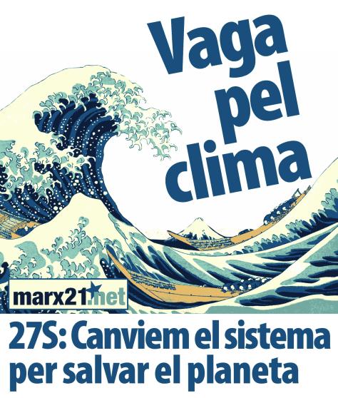 Marx21_huelga_clima_27S_CAT.png