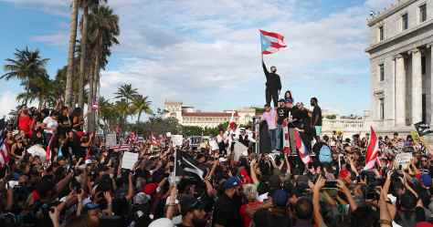 puerto-rico-protest