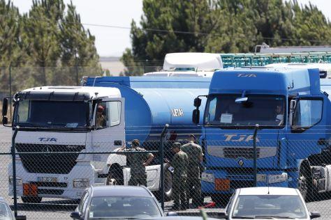 portugal_camion_soldados