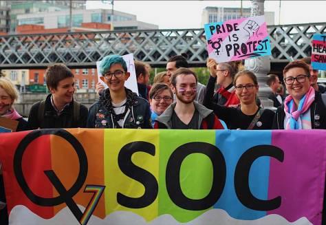 trans-irlanda-estudiantes-web.jpg