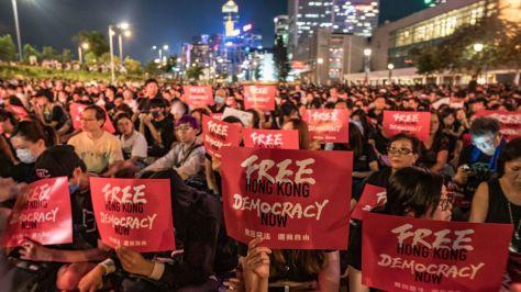 hong-kong-democracy