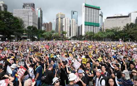 hong-kong-protests-august2019