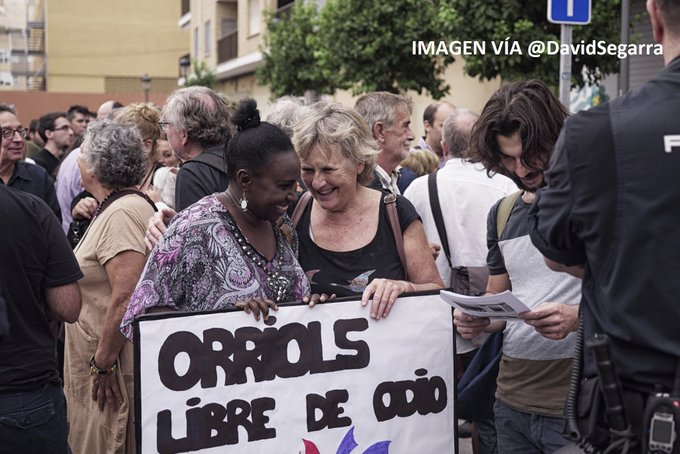 orriols2
