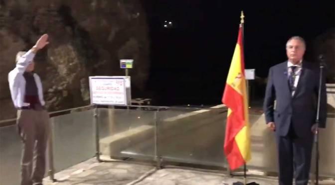 Día de Melilla: ¿algo que celebrar?