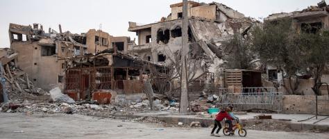 raqqa_amnistia_pequ