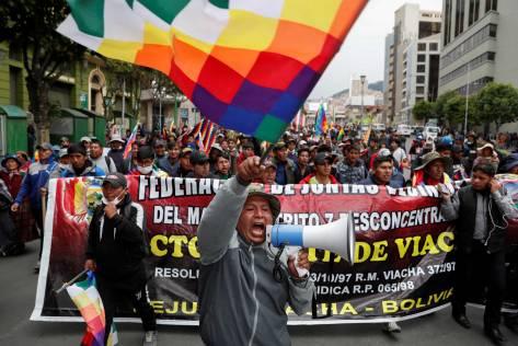 bolivia-vs-golpe-1-web.jpg
