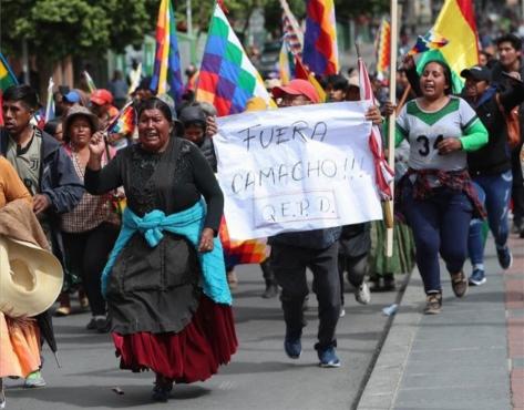 bolivia-vs-golpe-3.jpg