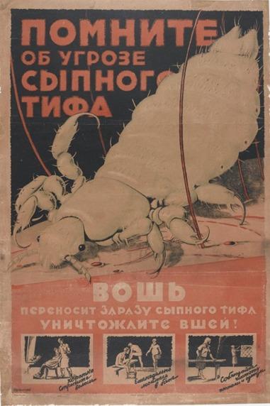 piojos-rusia-4