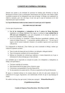 nissan-resistencia-2