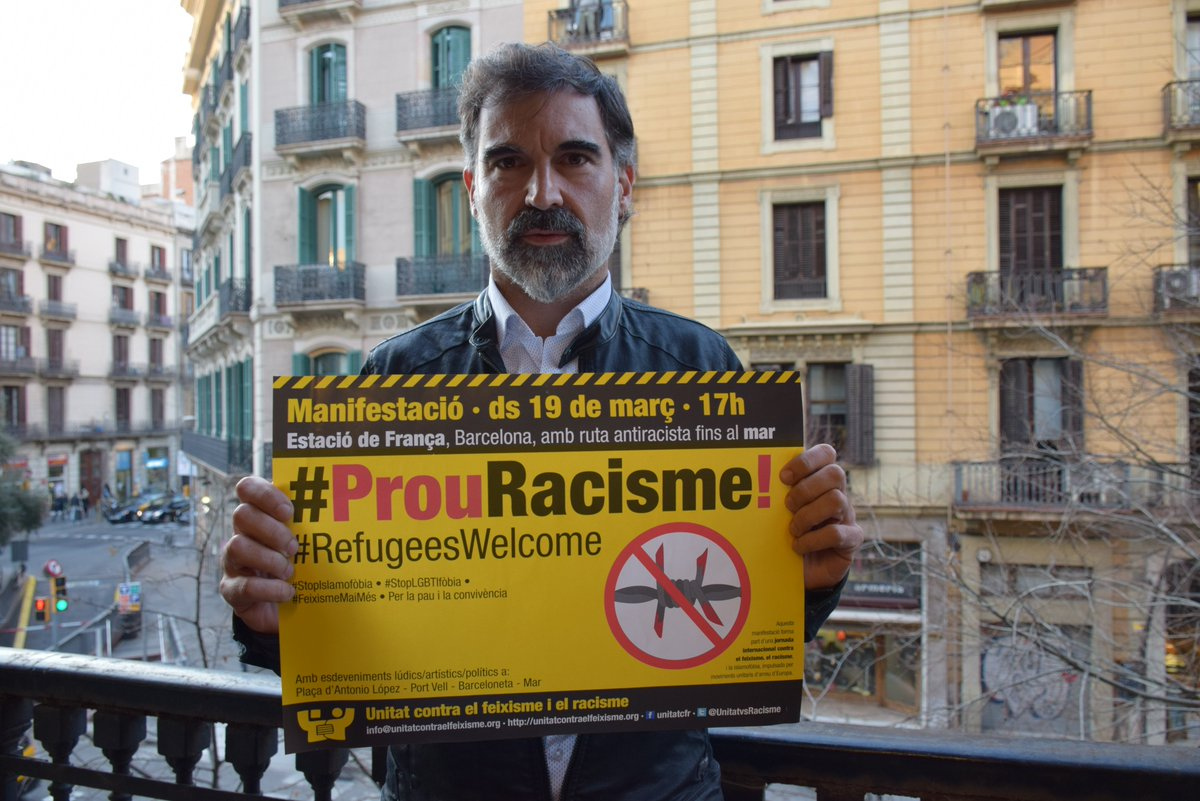 cuixart-ucfr-prou-racisme.jpg