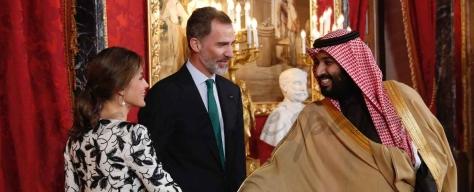 reyes-principe-arabia.jpg